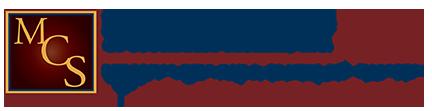 Medical Claim Service Logo