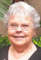 Carol Emrick