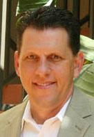 Stan Grigiski